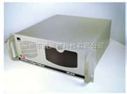出售研祥工控机IPC-810E,全新原装整机,深圳发货