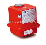 台湾UM-1电动执行器 进口电动执行器