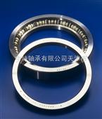 厂家直销减价轴承TIMKEN轴承TIMKEN耐高温轴承