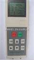 JCYB-2000A-JCYB-2000A风速测试仪/矿用风量检测仪