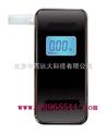 呼吸式酒精检测仪 型号:SL010AP2020