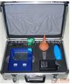 精确智能裂缝测宽仪,销售ZCLF-B裂缝测宽仪,低价液晶、裂缝测宽仪