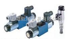 REXROTH直线型气动执行器,PGF2-2X/022RE20VE4