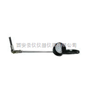 白银 WRNK-231D 热电偶温度计/热电偶补偿导线/ k型热电偶分度表