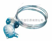 长沙 WRPC-430 多点热电偶热电偶变送器 高温热电偶
