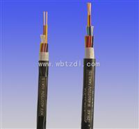 氟塑料控制电缆,耐高温控制电缆,控制电缆型号规格,耐高温控制电缆