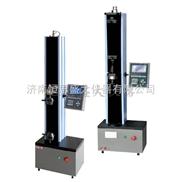 1KN数显式电子拉力试验机/防水卷材万能试验机