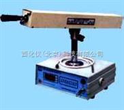 氦氖激光治疗仪(国产) 型号:BTY8GZ-2A