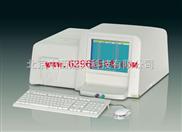 库号:M384563-半自动生化分析仪 型号:YLS9-MD-100