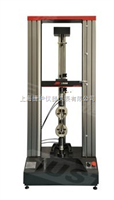 CMT1102电子万能试验机