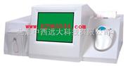 库号:M384561-半自动生化分析仪(型) 型号:YLS9-MC-200