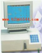 半自动生化分析仪 型号:YLS9-AT-738