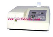 半自动生化分析仪(测52项) 型号:YLS9-ASD-400