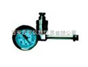 佳木斯 WZP/WZC 带热电阻双金属温度计热电阻变送器 装配热电阻