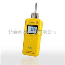 便携式VOC检测仪HFPCY-VOC