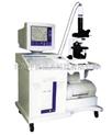 精子分析影像工作站 型号:H7-CMS-105