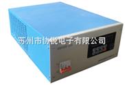 PVA500-20A太阳能模拟电源