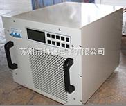 PVA800-25A太阳能模拟电源