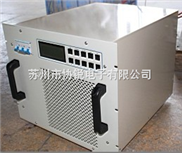 PVA1000-40A太阳能模拟电源