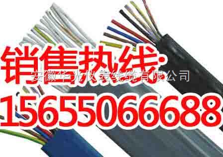 (ZR-F46阻燃耐高温电缆//ZR-F46电缆厂家报价)