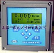 电导率仪/中文在线电导率仪()