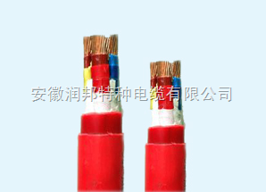 JEFR-ZR低压开关柜电缆,低压开关柜软电缆JEFR