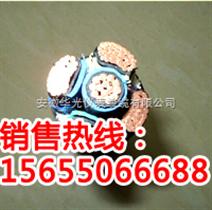 VV高(低)压电力电缆
