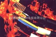低烟无卤阻燃计算机电缆zui新报价,低烟无卤阻燃计算机