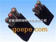 本安信号电缆,本安型信号控制电缆,厂家直销,国家免检!