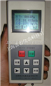 JCYB-2000A空调风速检测仪/风速测试仪