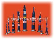 耐高温控制电缆,耐高温氟塑料控制电缆,耐高温控制电缆厂家