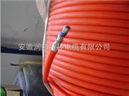 高品质硅橡胶电力电缆 硅橡胶电力电缆厂家 质量过硬 厂家直销