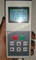 JCYB-2000A空调风量检测仪/风速测试仪