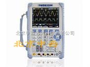 库号:M400370-手持示波表/任意信号发生器/频率计数器/万用表 型号:HT/DSO8060
