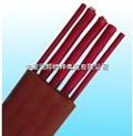 供应JEFR电缆价格,开关柜电缆型号,JEFR-ZR电缆厂家