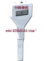 哈纳-笔式酸度(pH值)测定仪 型号:HANNA HI98110