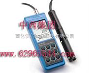 哈纳-便携式防水溶解氧测定仪 型号:HANNA HI9146/04