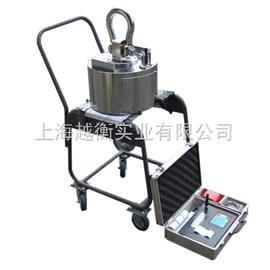 OCS1吨1吨电子吊秤价格,上海行车吊秤厂家