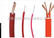 【特种计算机电缆JF46VP2/22、ZB-JF46VRP2/22耐高温计算机电