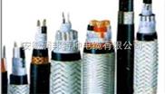 【KYJVP1、KVV32铠装控制电缆、KVV29P、KYJVRP1屏蔽控制电缆