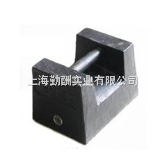 直径为3的普通品质的铸铁砝码