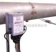 数据连续式氢通量腐蚀测量仪 型号:Hydrosteel7000