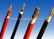 供应聚烯烃绝缘低烟无卤高阻燃电线电缆