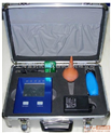 测宽仪 优质ZCLF-B型混凝土裂缝测宽仪 裂缝测宽仪厂家直销