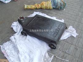 SCS1吨机械磅秤,2吨机械磅秤厂家,3吨机械磅秤生产