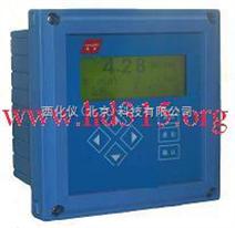 中文工业电导率仪