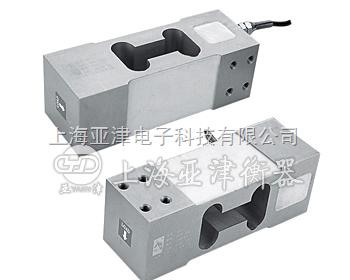 1吨模块汽车磅秤上海反应釜称重模块