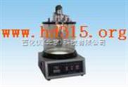 DFQ-DFYF-108A-石油产品运动粘度测定仪