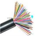 新品】ZR-KJCPR、ZA-KJCP22【铠装控制电缆】NH-KJCP32