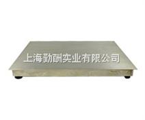 上海超低电子地磅称重管理软件SCS工业秤
